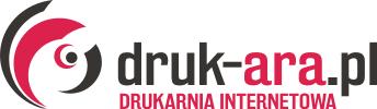 Druk-Ara.pl Drukarnia internetowa