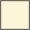 023 – kremowy