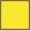 025 – cytrynowy