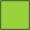 063 pastelowy zielony