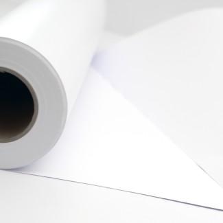 Plakaty wielkoformatowe - druk dla Agencji Reklamowych