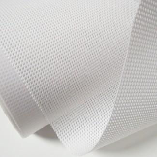 siatka mesh- wydruki dla Agencji Reklamowych