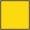 021 – żółty
