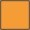 035 – jasny pomarańczowy