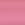 C-16 (różowy)