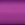 C-18 (jasna purpura)