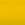B-21 (żółty)