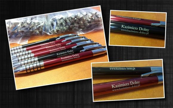 długopisy_kazimierz