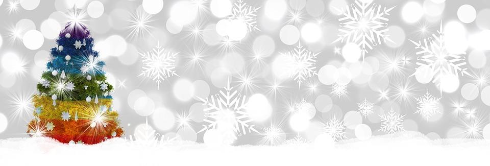 christmas-2985527_960_720