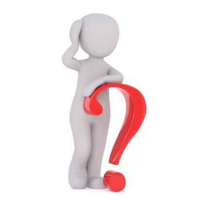 question-2309040_960_720