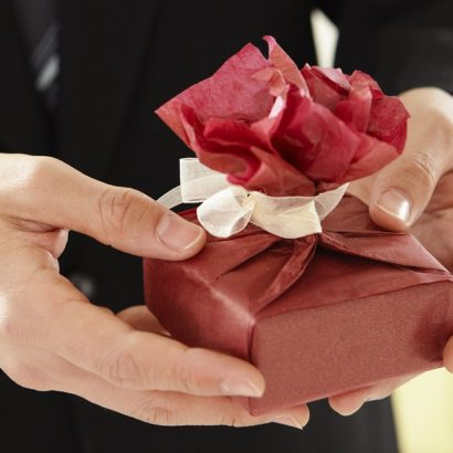 gift-687265_960_720